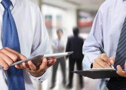 Administracion-gestion-y-asesoria-de-empresas