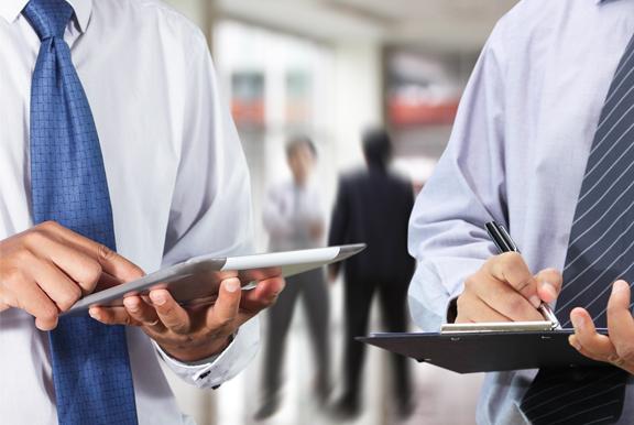 Administracion-gestion-y-asesoria -de-empresas