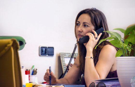 Rebeca Ortún Sáez
