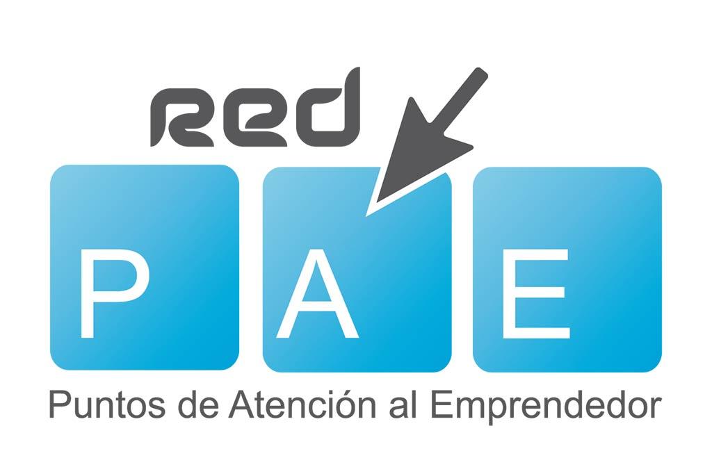 RED-PAE-logo