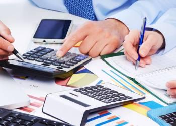 Deducción fiscal