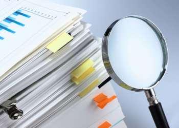 Consecuencias de la emisión de facturas falsas para el que las emite, el que las recibe y el que colabora.